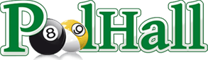 Herr Waiel Al-Asmar - Logo
